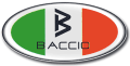 Baccio scooter dealer