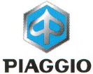Piaggio scooter dealer